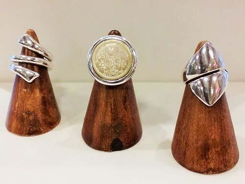 bagues-argent-nacre-bijoux-ubu-paris-afriquimport-quimper