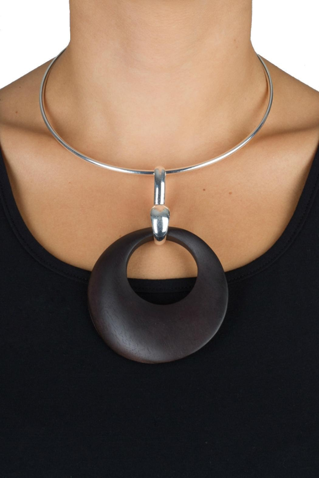 ubu-paris-jewellery-ubu-paris-claire-necklace-from-east-of-england-by-walkers