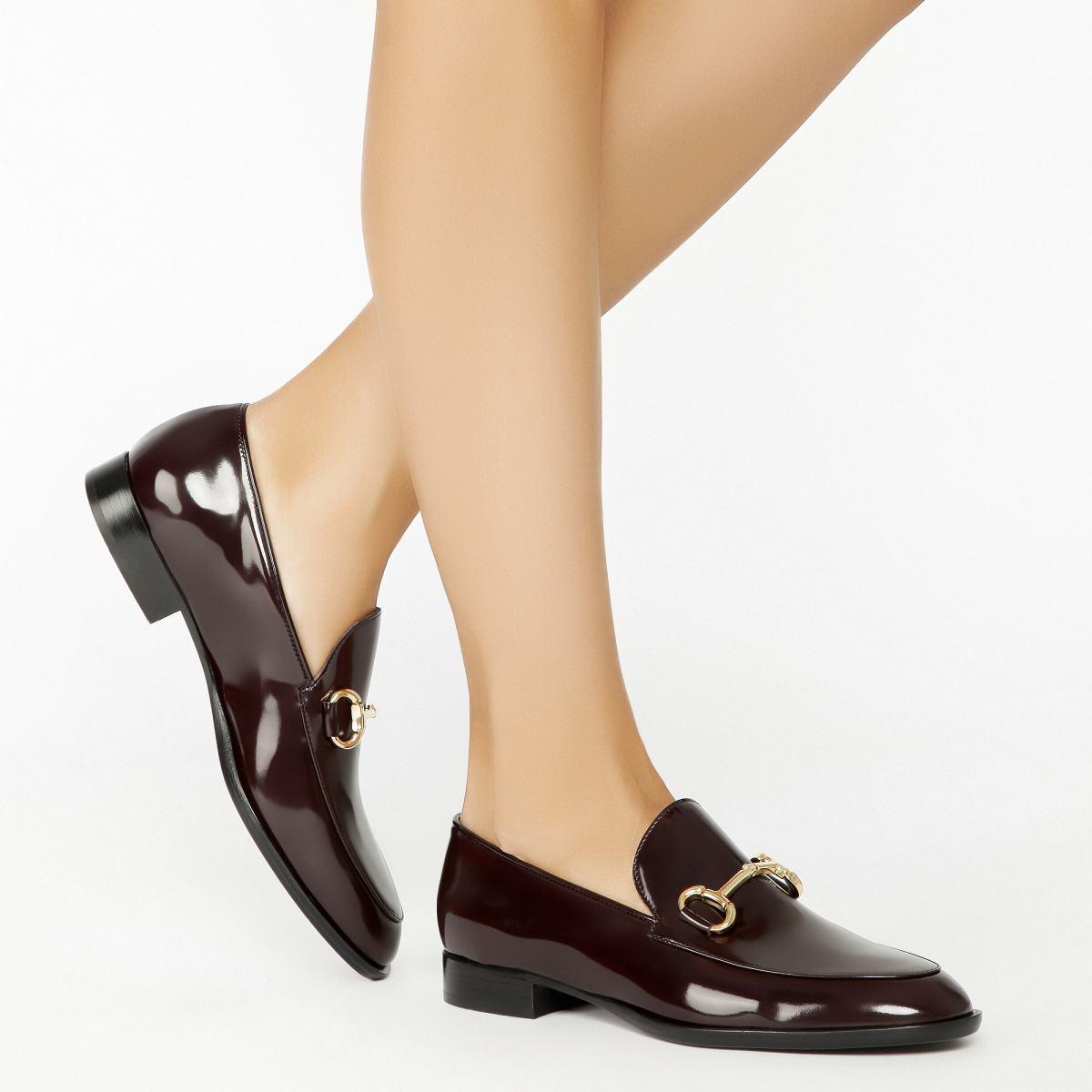 gallery_1_novaja-kollekcija-agl-dlja-cenitelej-stilnoj-obuvi