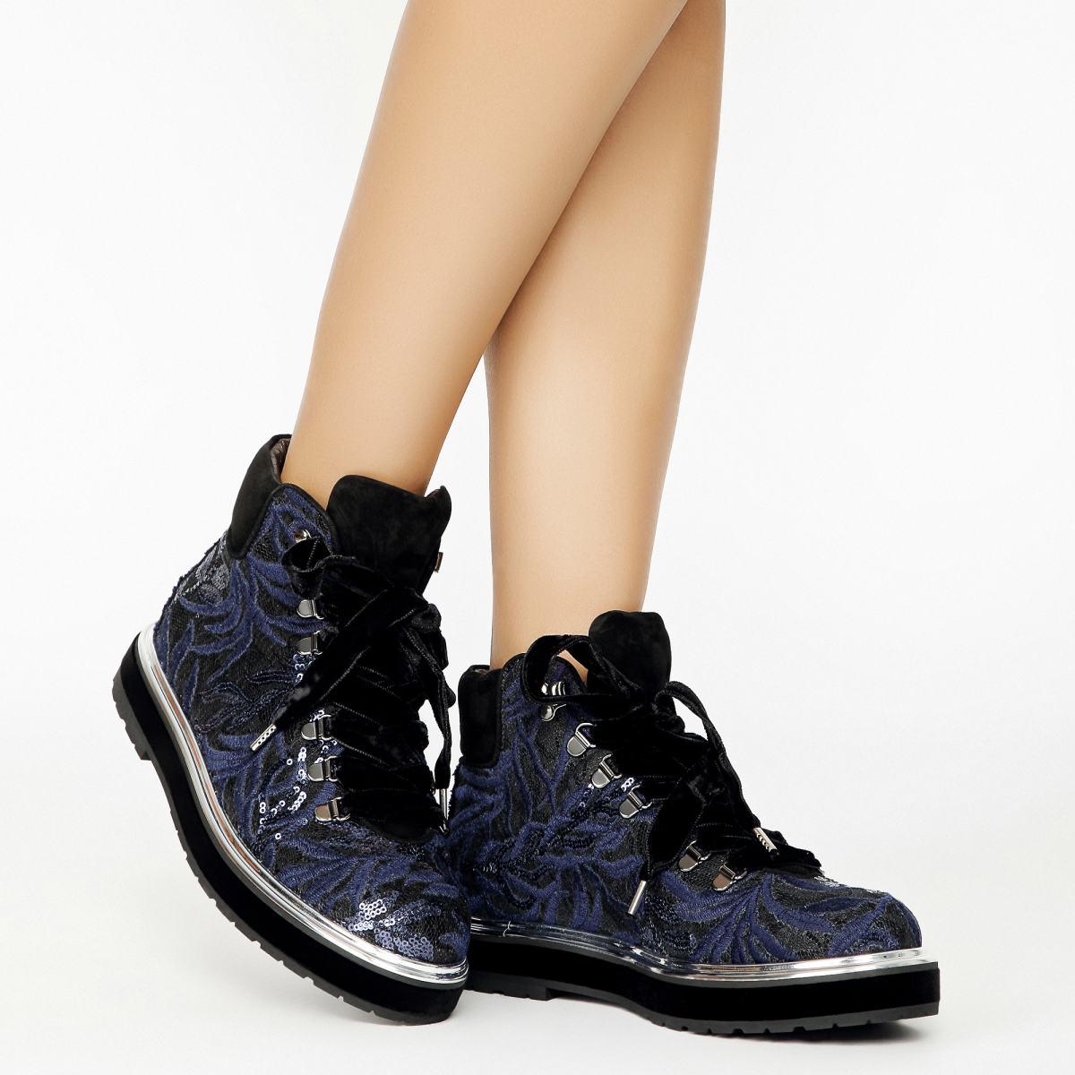 gallery_1_novaja-kollekcija-agl-dlja-cenitelej-stilnoj-obuvi-2