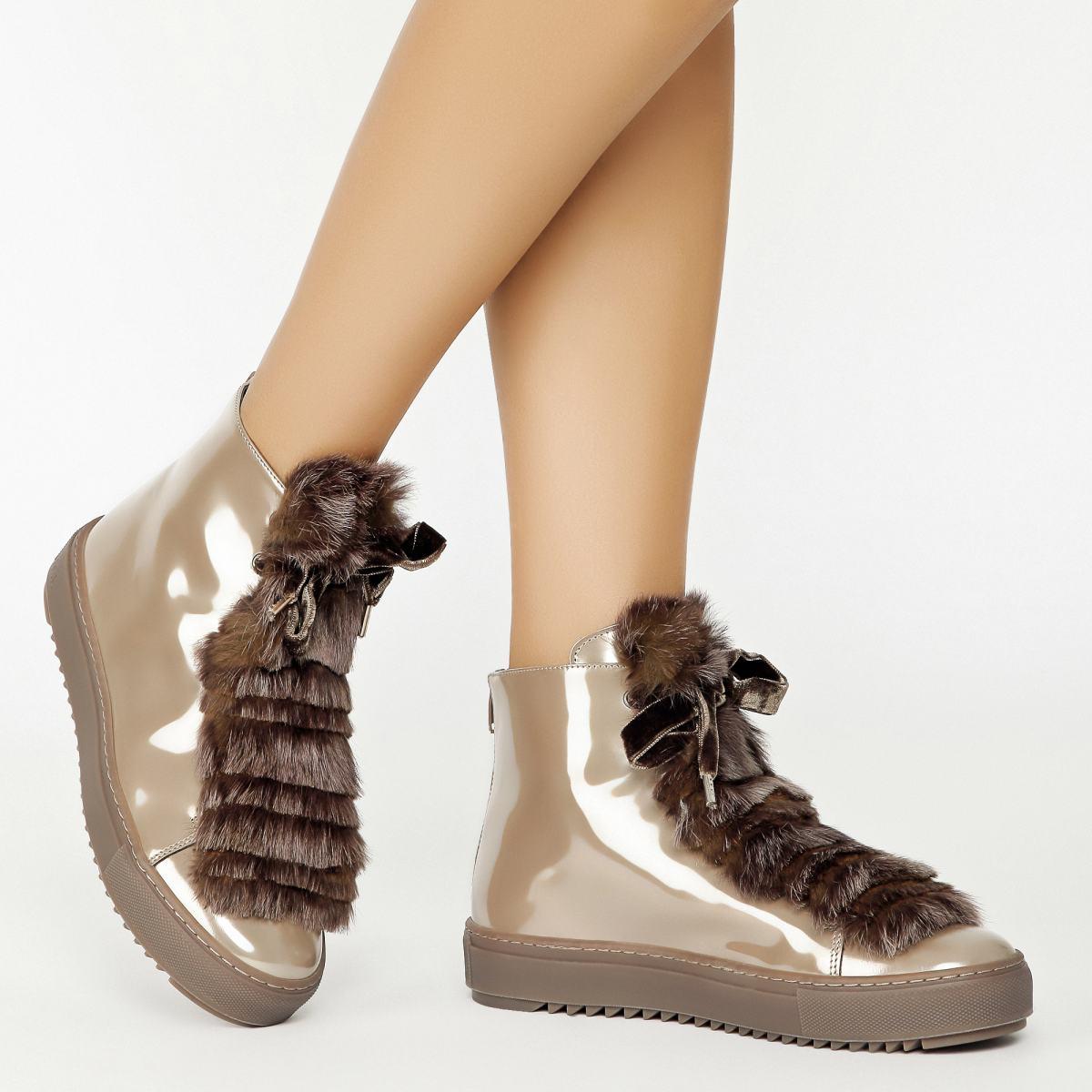 gallery_1_novaja-kollekcija-agl-dlja-cenitelej-stilnoj-obuvi-3