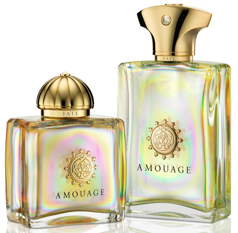 1449557398_amouage-3
