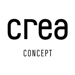 Crea Concept