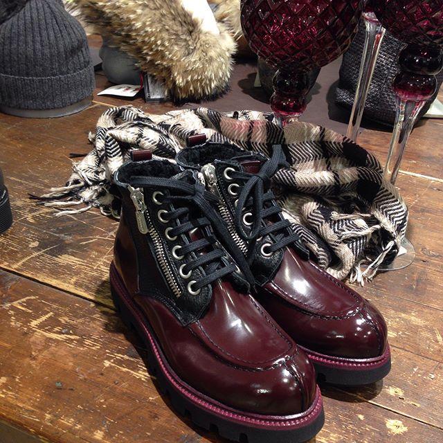 gallery_1_italjanskaja-obuv-rocco-p-jeto-nonkonformizm-i-otkaz-ot-stereotipov