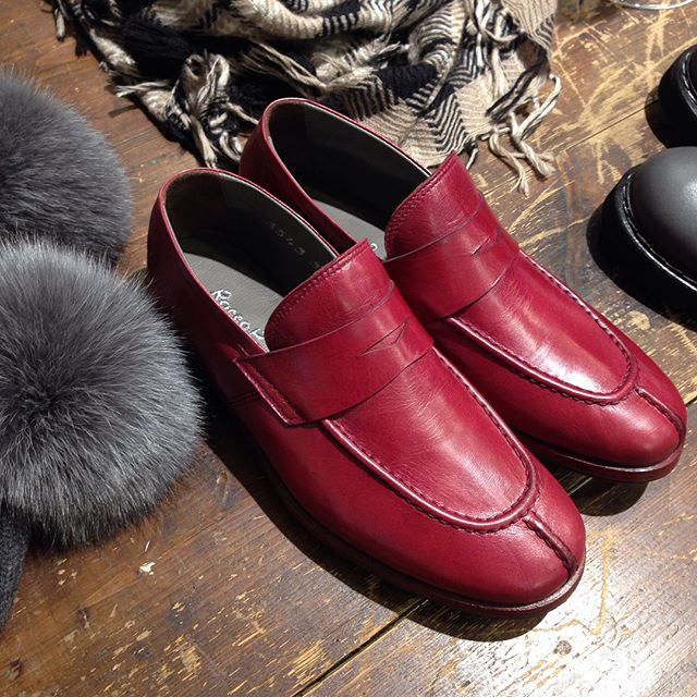 gallery_1_italjanskaja-obuv-rocco-p-jeto-nonkonformizm-i-otkaz-ot-stereotipov-3