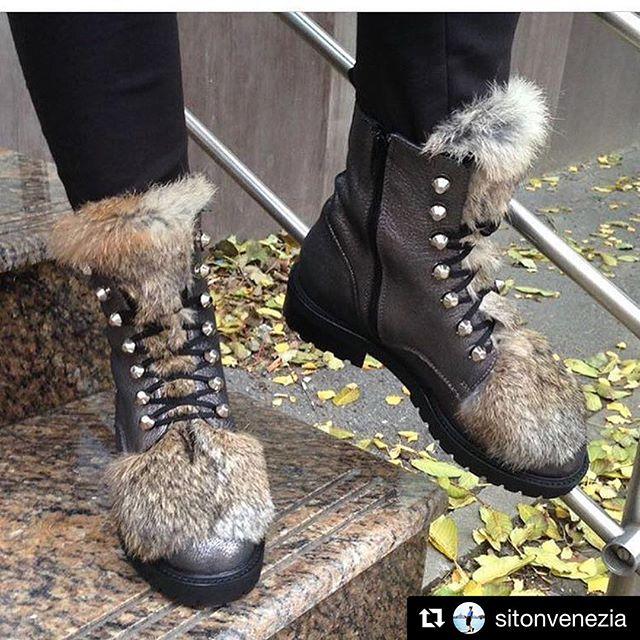 gallery_1_podcherknite-svoju-nepovtorimost-s-novoj-kollekciej-italjanskoj-obuvi-siton