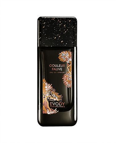 gallery_1_parfjumernye-novinki-ot-evody-parfums-2