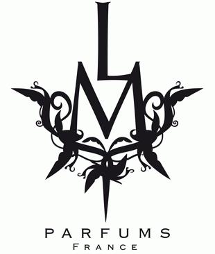 Laurent Mazzone Parfums