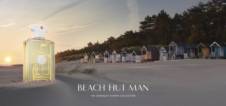beach_hut_man_homepage