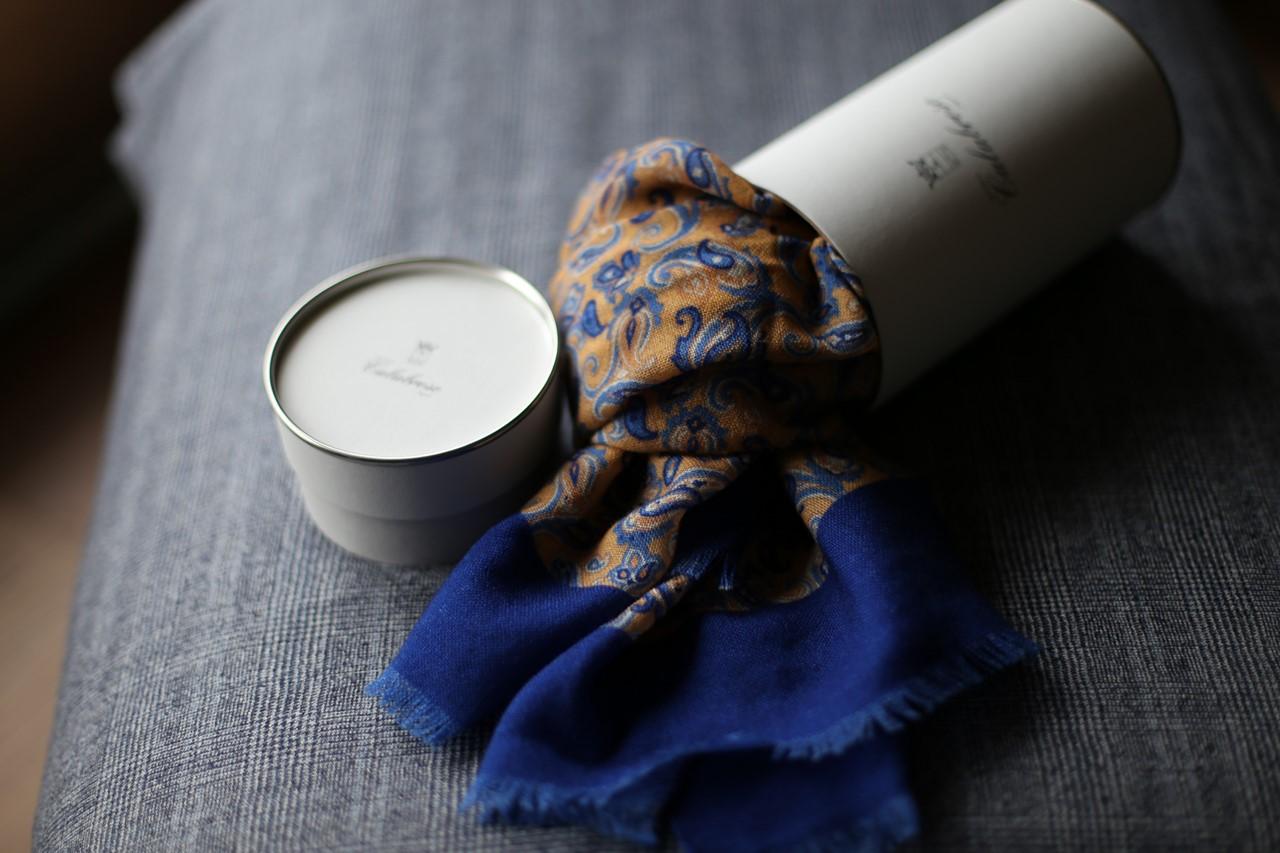 calabrese-1924-scarf