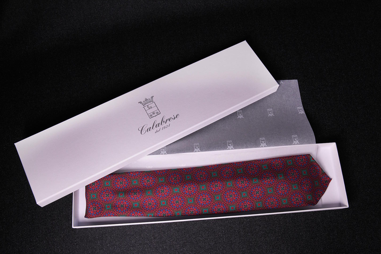 calabrese-7-fold-packaging