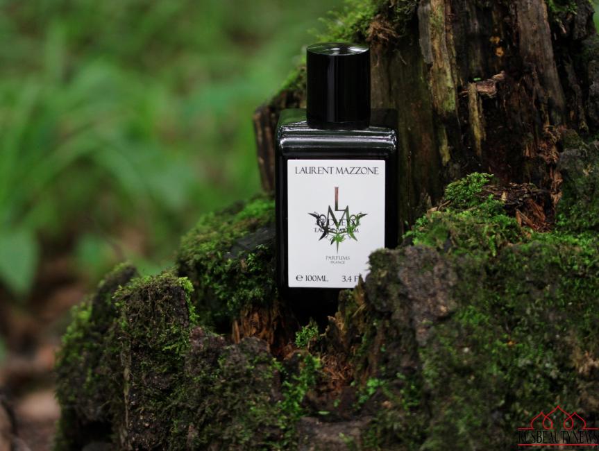 lm-parfums-aldheyx-review