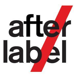 AfterLabel