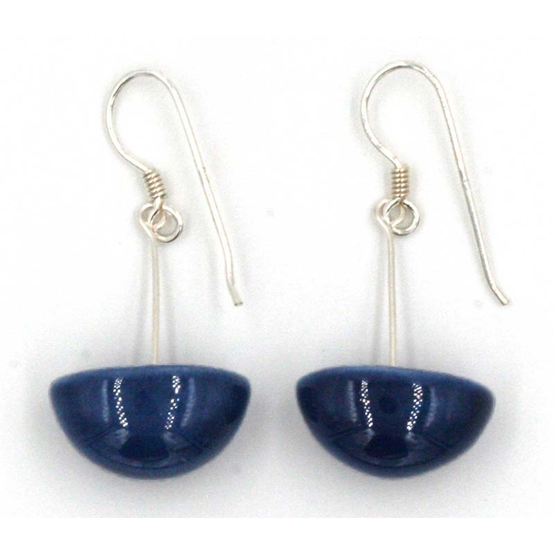 boucles-d-oreilles-inca-argent-ceramique