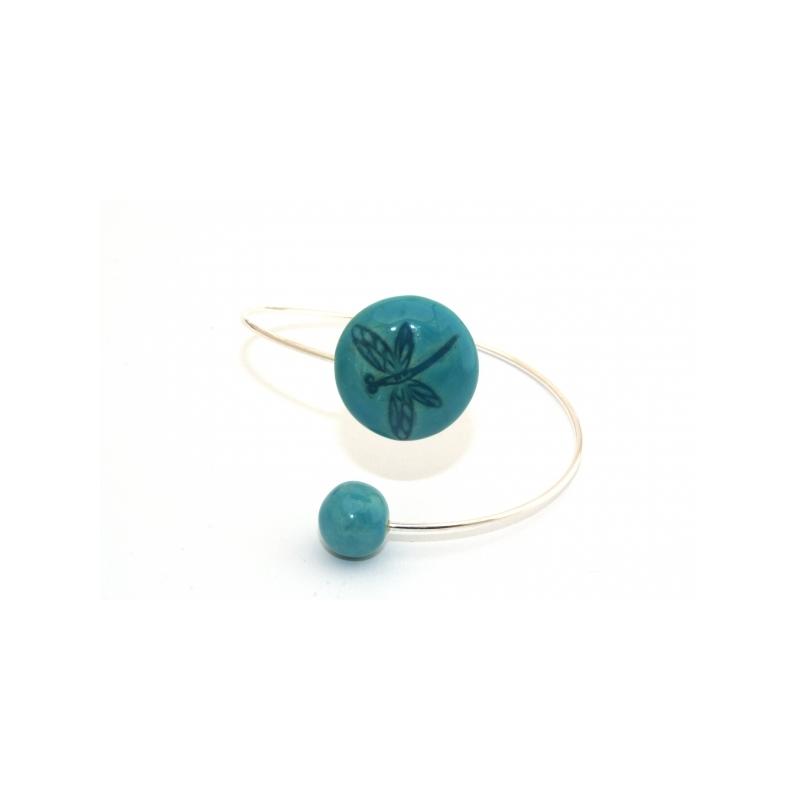 bracelet-soleil-libellule