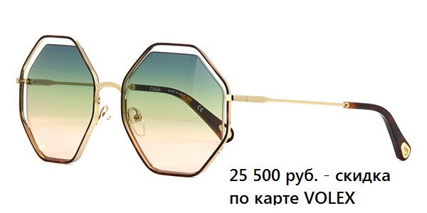gallery_1_novaja-kollekcija-solncezashhitnyh-ochkov-6