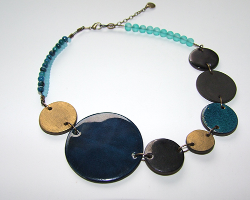 collier-4