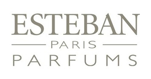Estéban Paris Parfums