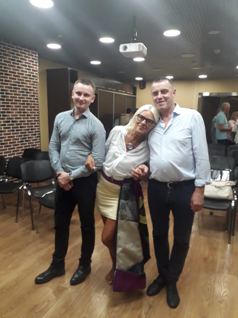 gallery_1_kampanija-zakazov-salona-magazina-voleks-cpm-moscow-ss2020