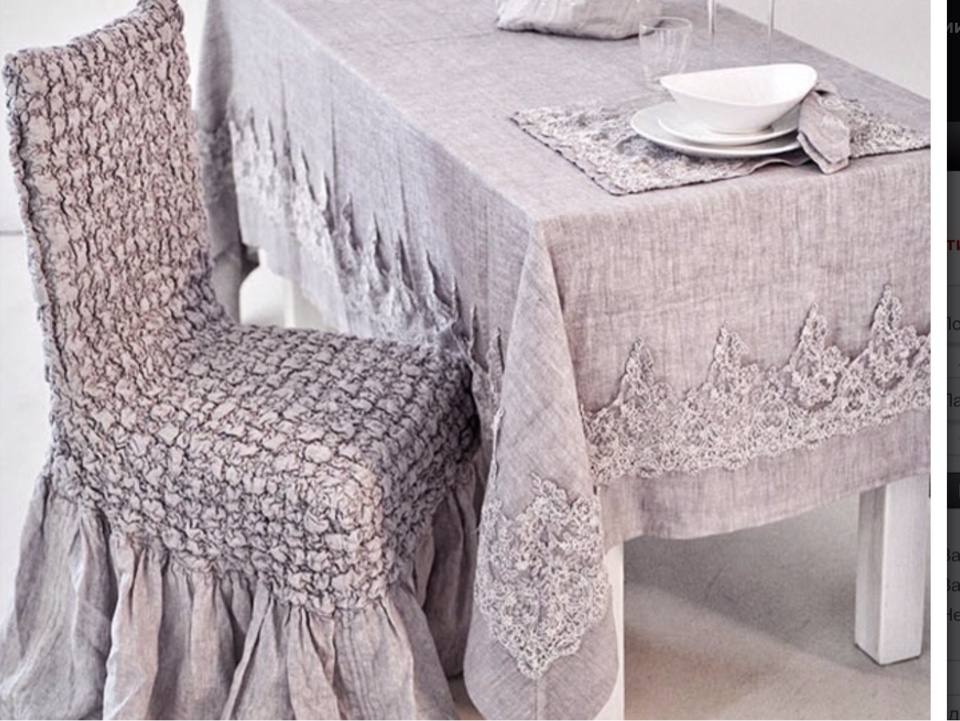 gallery_1_unikalnyj-kruzhevnoj-tekstil-iz-italii-arte-pura-3