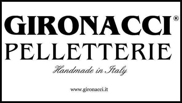 Gironacci Pelletterie