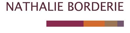 Nathalie Borderie
