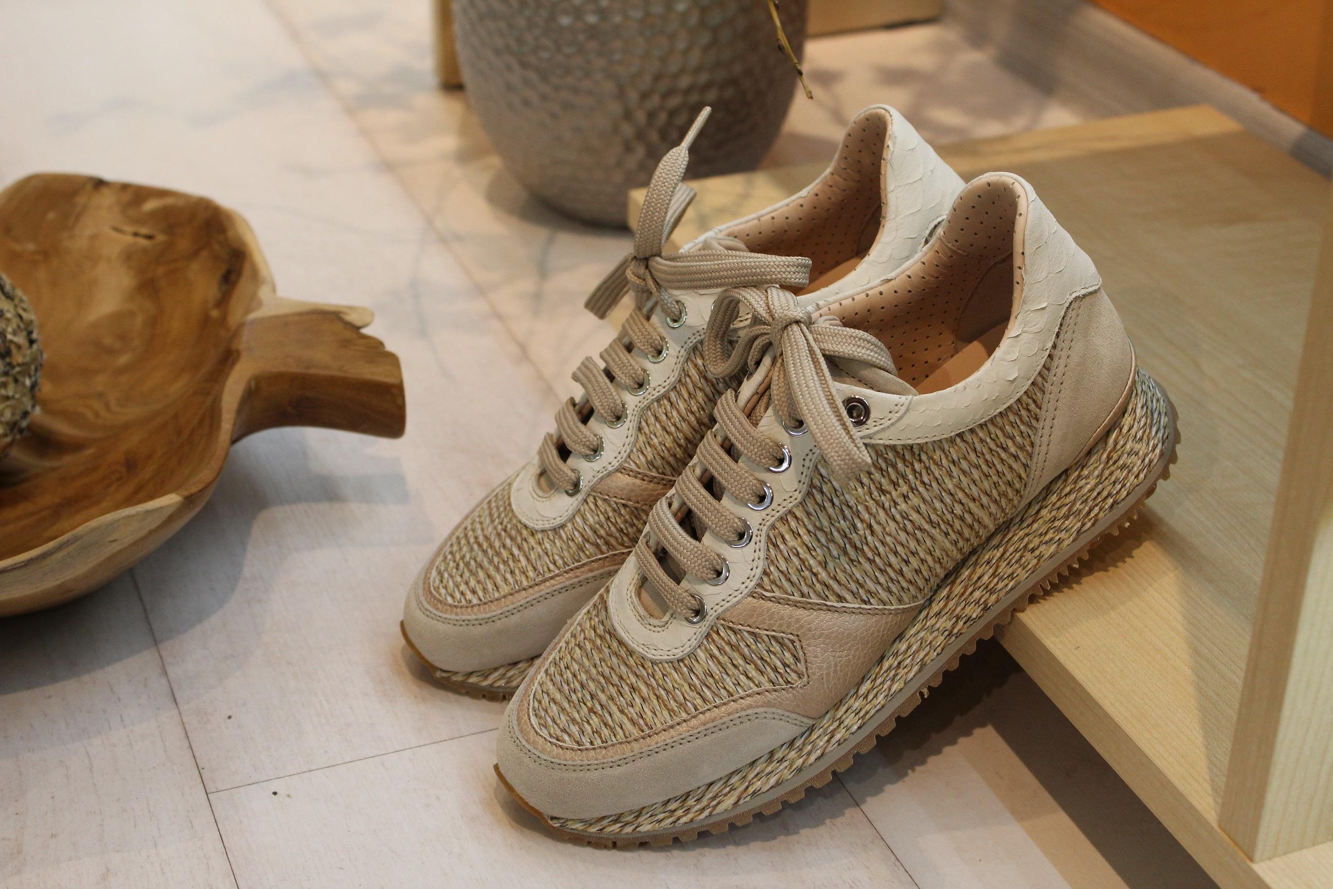 gallery_1_novaja-kollekcija-ispanskoj-obuvi-pertini-6