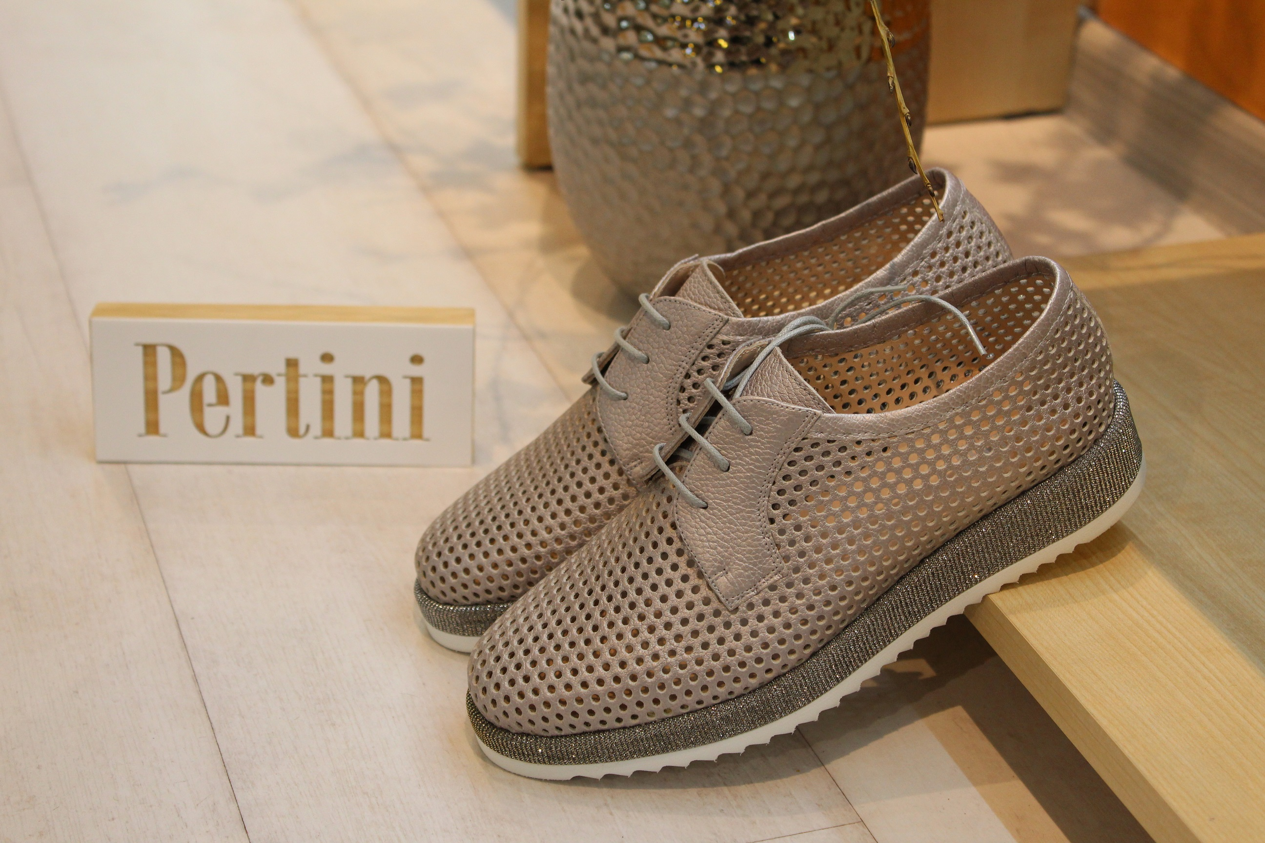 gallery_1_novaja-kollekcija-ispanskoj-obuvi-pertini-7