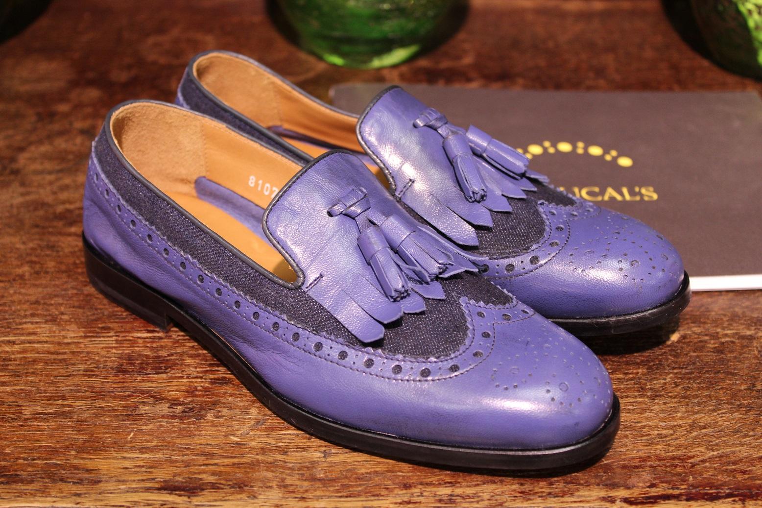 gallery_1_anglijskaja-jelegantnost-i-italjanskij-komfort-jekskljuzivnoj-obuvi-doucals