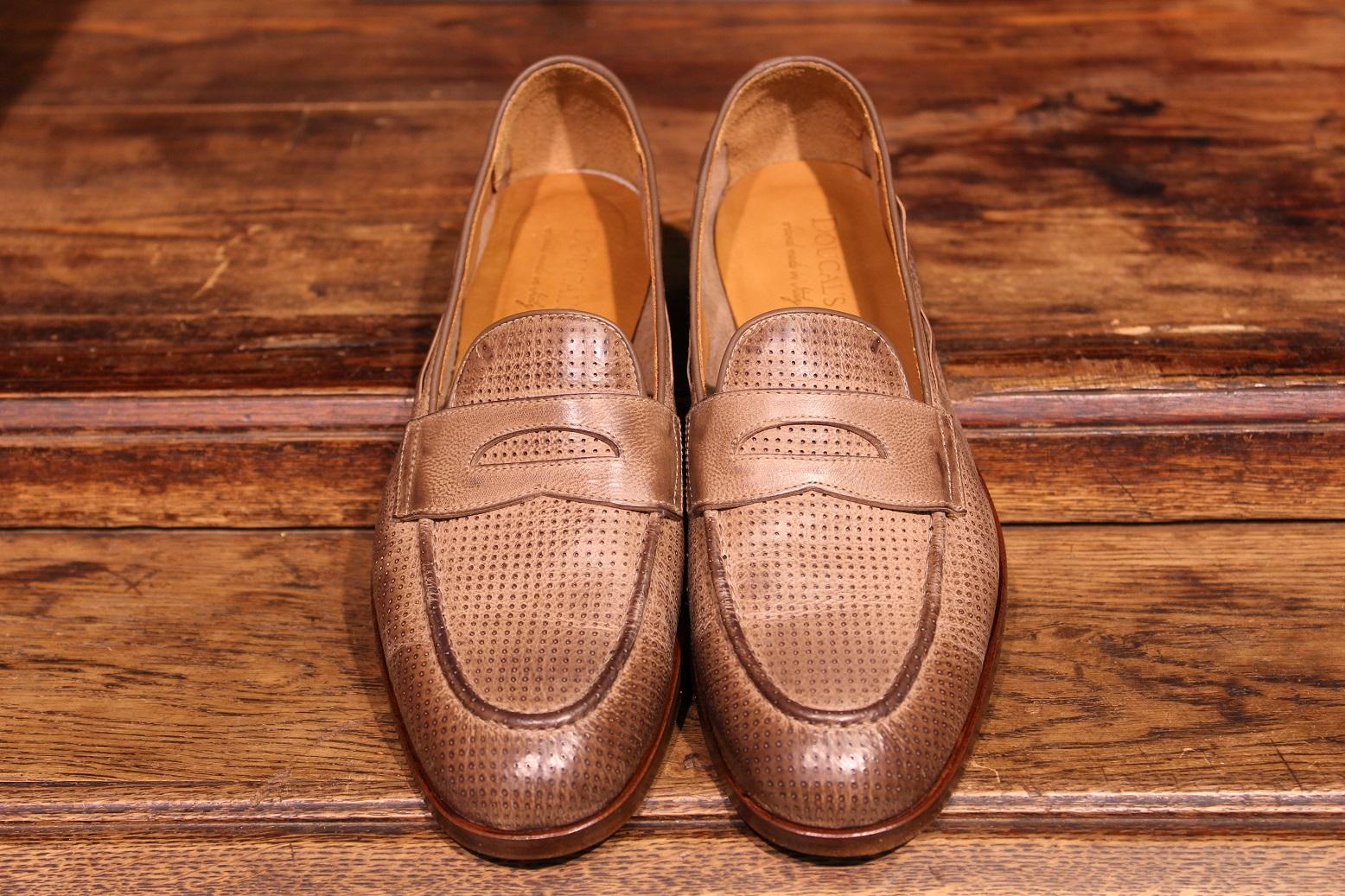 gallery_1_anglijskaja-jelegantnost-i-italjanskij-komfort-jekskljuzivnoj-obuvi-doucals-6