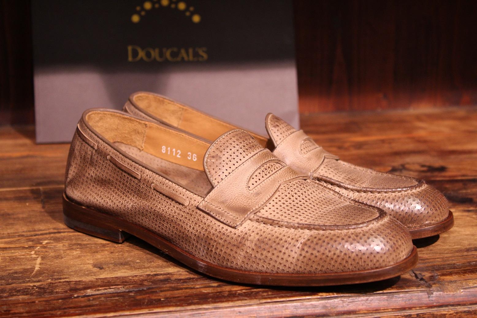 gallery_1_anglijskaja-jelegantnost-i-italjanskij-komfort-jekskljuzivnoj-obuvi-doucals-5