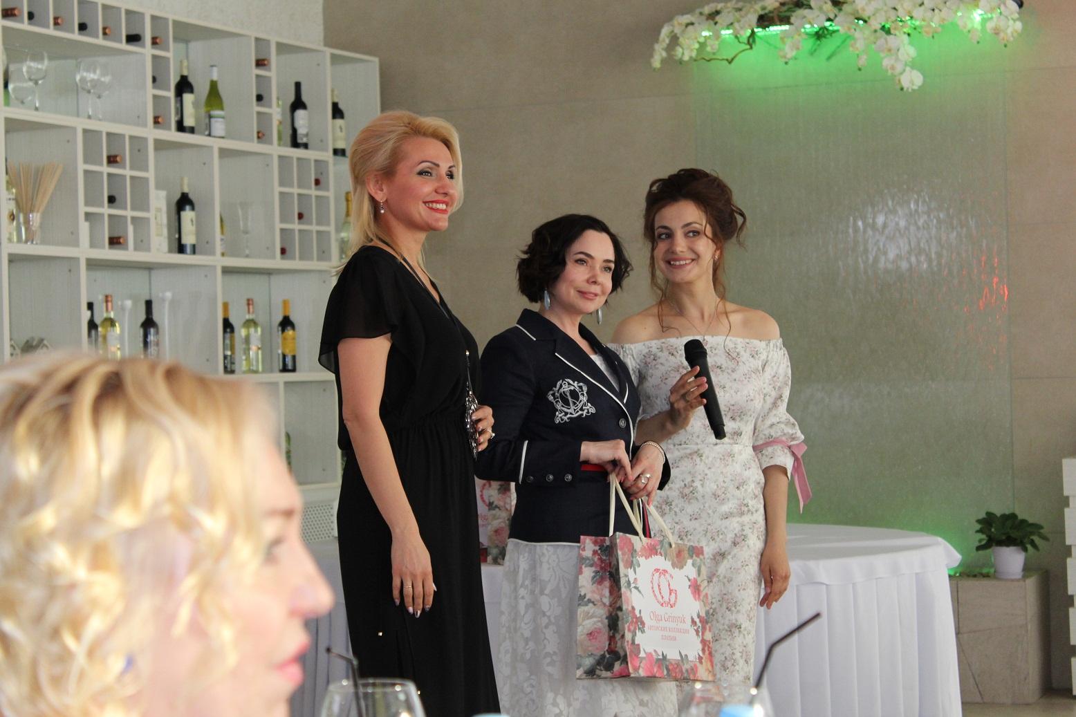gallery_1_parfjumernyj-vecher-v-vologde-s-salonom-magazinom-voleks-6