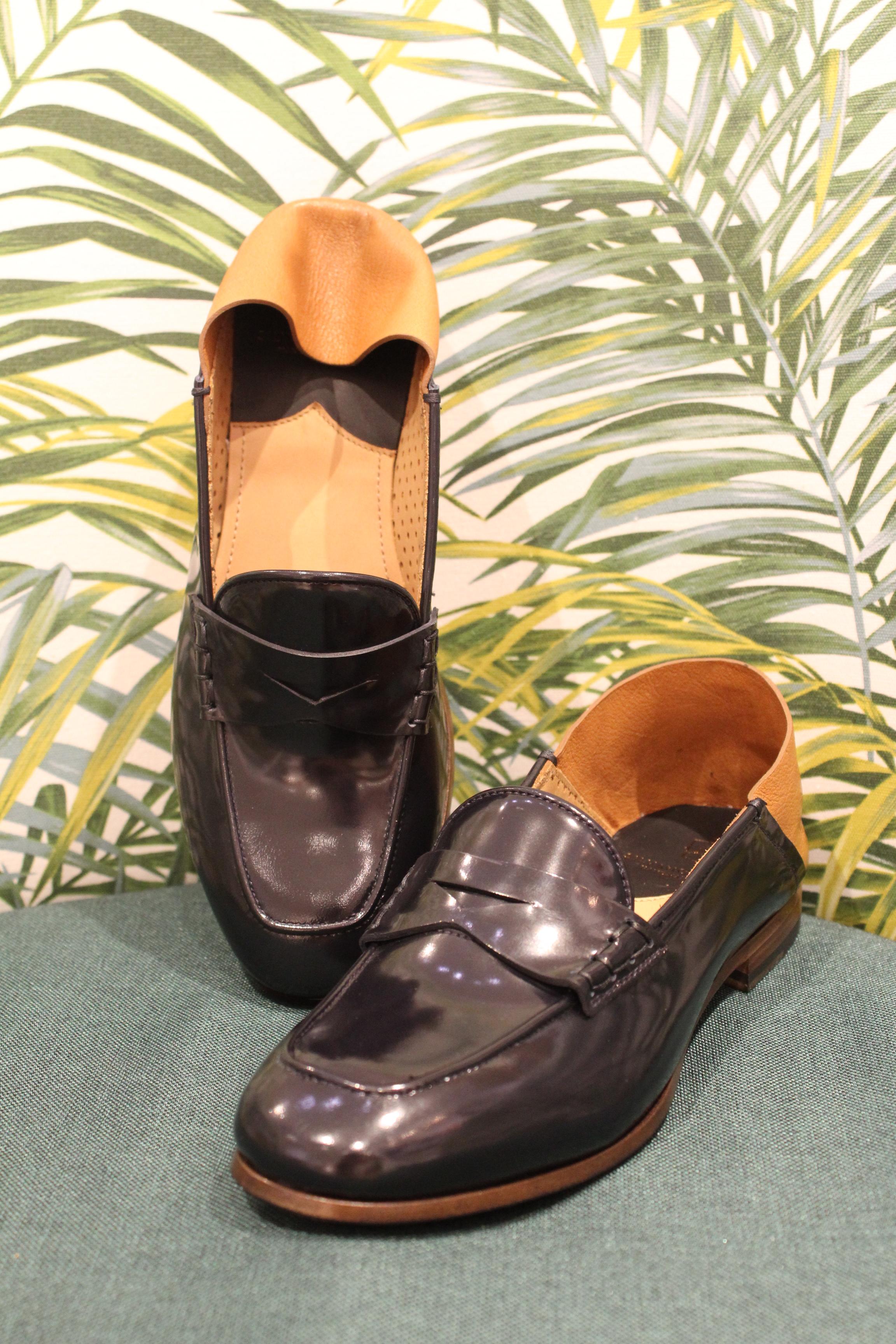 gallery_1_po-italjanski-komfortnaja-obuv-silvano-sassetti-i-doucals