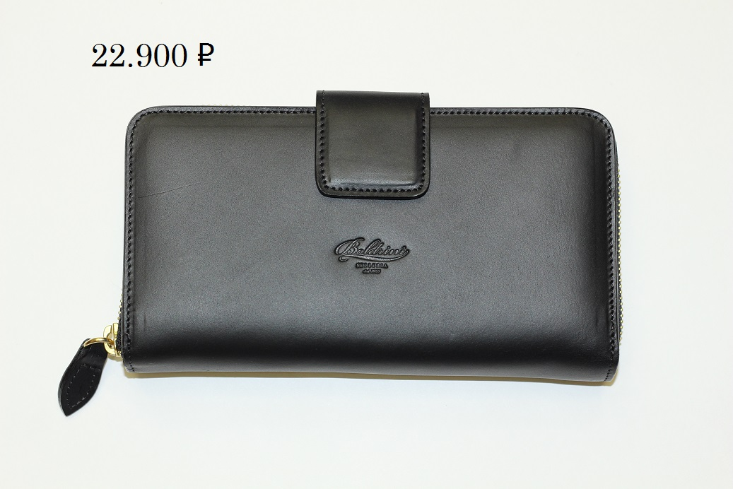koshelek-22-900