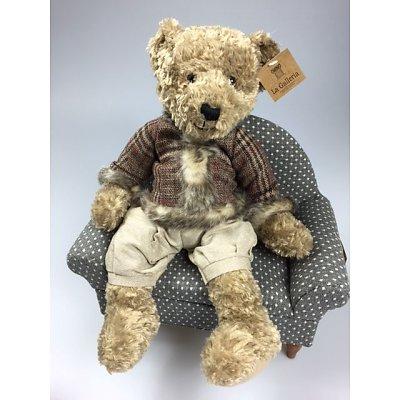 la-galleria-jongensbeer-40cm