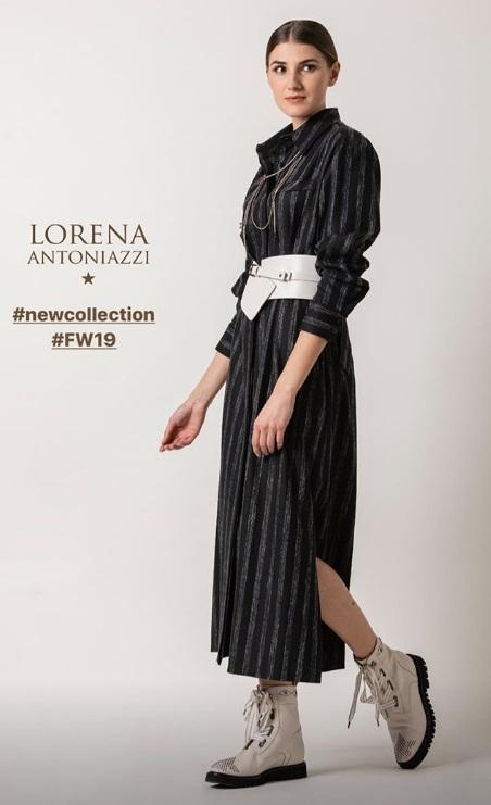 gallery_1_roskoshnaja-lorena-antoniazzi-9