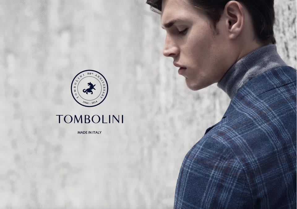 tombolini-043