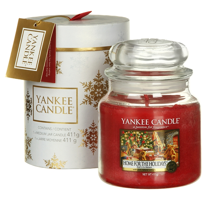 yankee-candle-1561859-medium-jar-gift-box-02